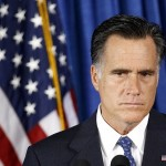 THE ROMNEY BUZZ: LIKEABILITY OR SUBSTANCE? THE ANSWER: NEITHER