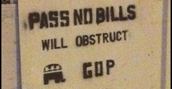 gop-obstruction-stencil
