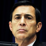 ISSA'S AMERICAN INQUISITION:  THE REAL SCANDAL