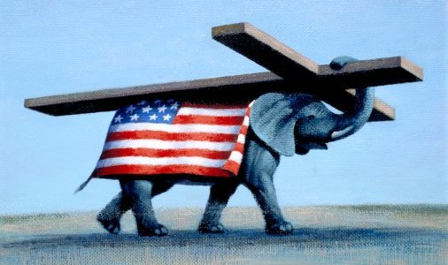 american-flag-cross-gop1